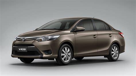 Toyota Vios 2016 Gi 225 Xe Toyota Vios 2016 Mới Nhất Si 234 U Khuyễn M 227 I Cao