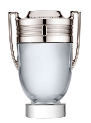 Ori Invictus Paco Rabanne For invictus paco rabanne cologne a fragrance for 2013