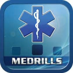 user apk app medrills or single user apk for windows phone android and apps