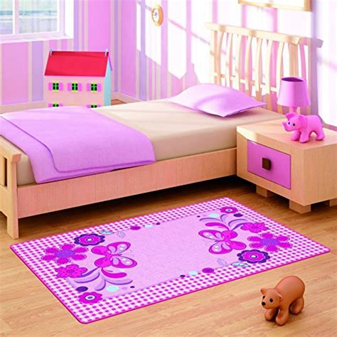 girls bedroom rugs quality girls boys bedroom playroom floor mat kids play