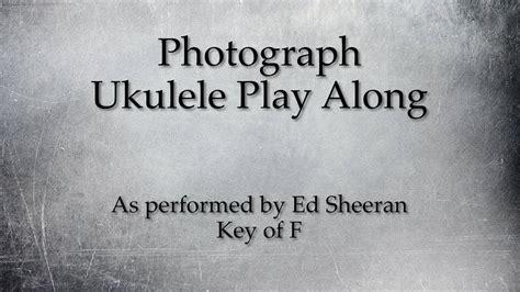 download mp3 ed sheeran photograph waptrick download lagu ed sheeran photograph ukulele tutorial mp3
