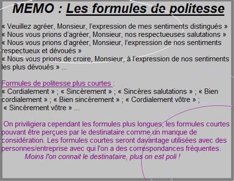 Presentation De Lettre Commerciale Cours 2 Demande D Offre Alnepa P 233 Dagogique D Enseignement Du Fle