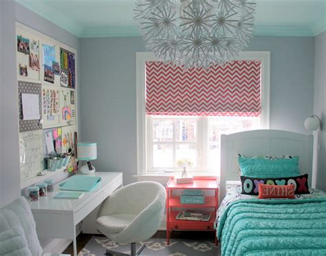 teenage girl room ideas to show the characteristic of the owner chevron rooms ideas kids transitional with twin bed kids