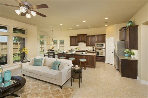Perry Homes Design Center Utah stunning perry homes design center houston images