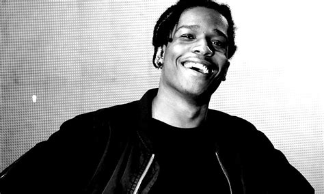 a ap rocky quot l asap rocky this video of asap rocky yelling at asap ferg