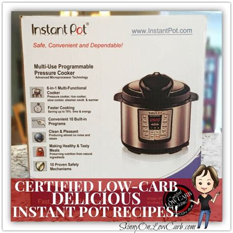 ketogenic instant pot low carb recipes for your pressure cooker books 333 best images about on low carb recipes on