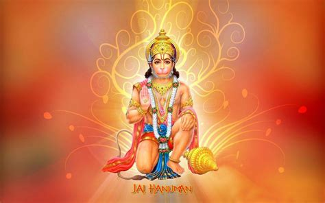 wallpaper for pc hd god lord hanuman hd wallpaper hd wallpapers
