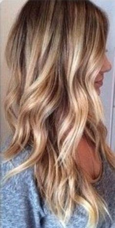 pictures of blonde highlights on natural hair n african american women 25 best ideas about blond highlights on pinterest