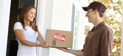 Home Delivery by 4 Benefits And 4 Drawbacks Of Using Home Delivery Service