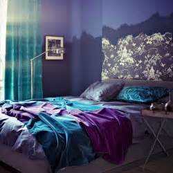 purple and blue bedroom ideas purple and blue bedroom ideas bedroom ely bedroom