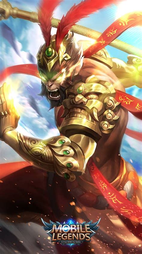 top   underrated mobile legends characters mobile