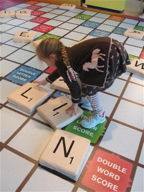 scrabble helper funplace look around mississippi picture of mississippi children