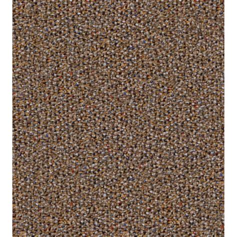 durable castle commercial loop carpet from lowes carpets
