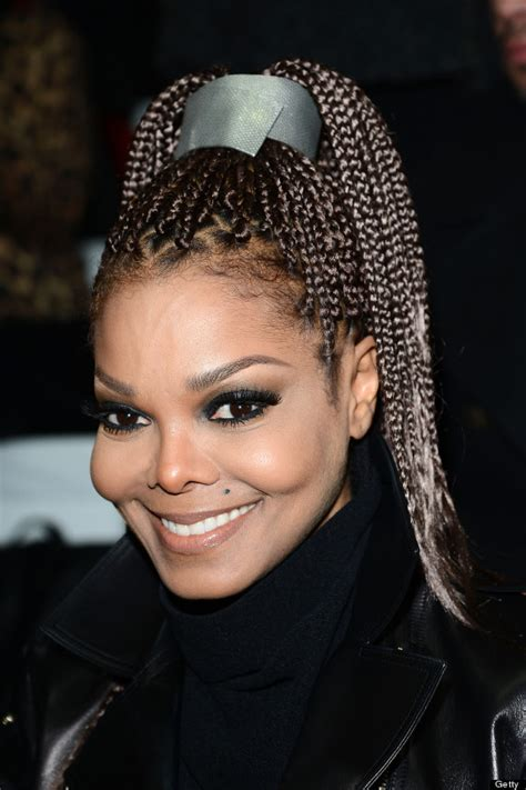 older people with box braids janet jackson poetic justice braids make a comeback at