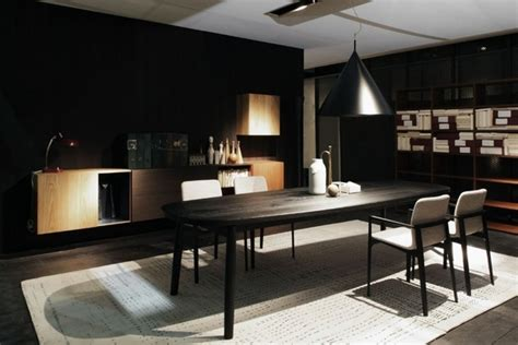 kitchen furniture nyc italian kitchens brands modern kitchen contemporary