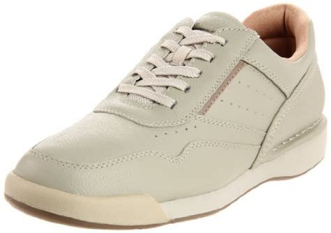 comfortable shoes for old men old man comfort shoes shoes design