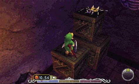 oceanside spider house majora s mask oceanside spider house guide
