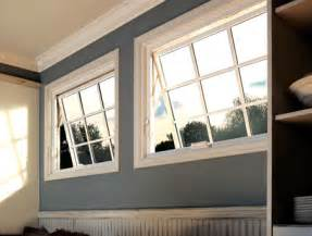 Frosted Glass Interior Doors Home Depot by Pella At Lowe S Windows Storm Doors Patio And Entry Doors