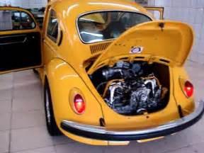 Motor De Subaru Fusca Da Cadilac Motor Subaru Perfil