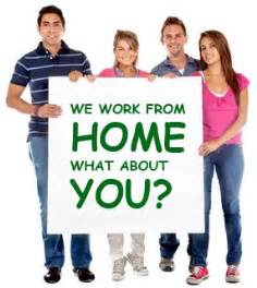 at home business how to find a home based business paul g farmer