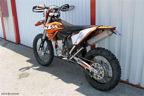 2010 Ktm 450 Exc Chions Edition 2010 Ktm 450 Exc Moto Zombdrive