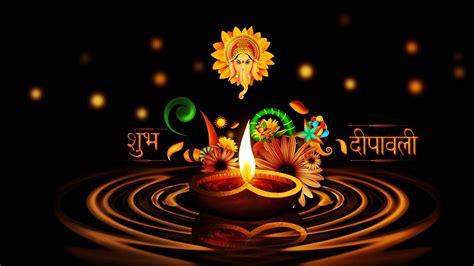 fabulous happy diwali wallpaper hd diwali wallpapers