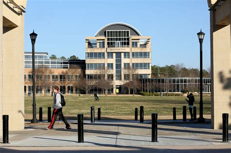 Clayton State Mba by Two Sexual Assaults Reported At Kennesaw State During