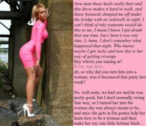 sissy captions deviantart newhairstylesformen2014 com sissy forced to wife deviantart sissy forced to wife