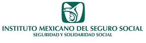 Imss Idse Instituto Mexicano Del Seguro Social   conspiraciones y noticias actuales el imss ha gastado