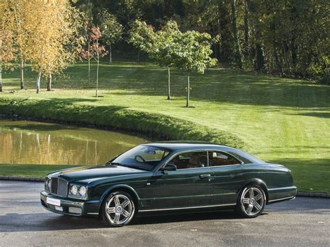 custom bentley brooklands bentley brooklands automotive bentley