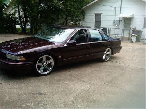 1995 chevy impala parts 1995 black impala ss for sale chevrolet impala ss forum