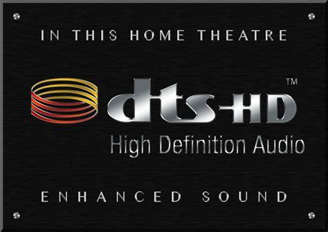 audio format truehd dts hd master audio dts hd master audio is the premium