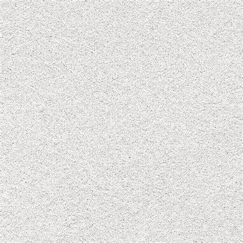 Voile De Verre Plafond 3991 by Voile De Verre Lanivit Lisse Et Pr 233 Peint Pr 233 Peint 200 G