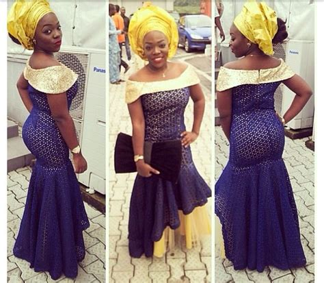 asobi bella wedding naija asobi nigerian wedding 8 sizzling hot aso ebi