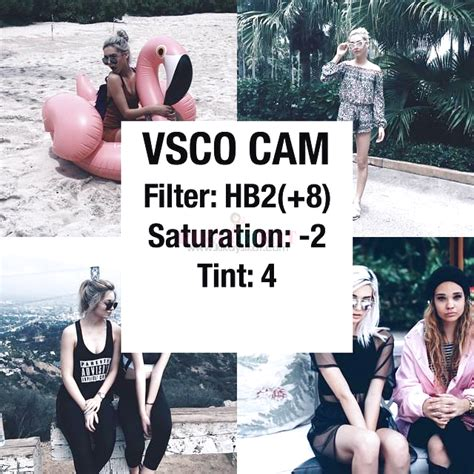 tutorial vsco cam blogspot part 2 84 of the best instagram vsco filter hacks top