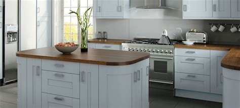 Fitted Kitchen Design Ideas Fitted Kitchen Designs Home Design