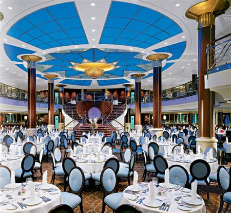 celebrity infinity suite reviews celebrity infinity cruise ship photos schedule