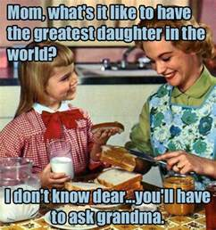 Mother Memes - mother s day 2016 all the memes you need to see