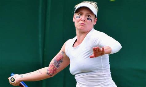 bethanie mattek sands refuses to speak about theurapetic