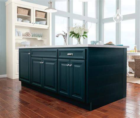 cabinet refinishing olathe ks thin mold used pantry cabinet refinishing olathe ks ready
