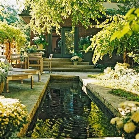 pictures of beautiful backyards beautiful backyard take it outside pinterest