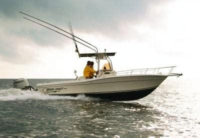 sportcraft boats for sale in michigan sportcraft new and used boats for sale in mi