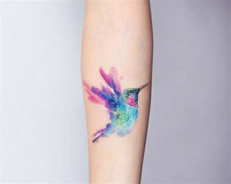 tattoo pictures color tattoo color for colorful pictures on your body fresh