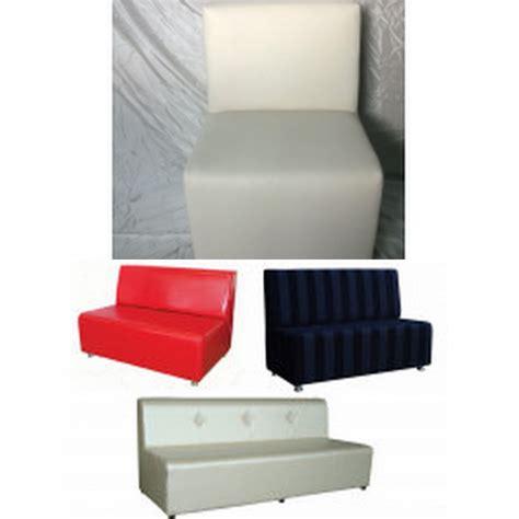 divanetto bar donica divanetti per bar divani da bar divano per