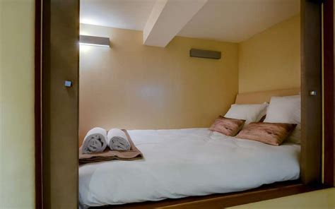 appartamenti di design appartamento di design in affitto a parigi easyrelooking