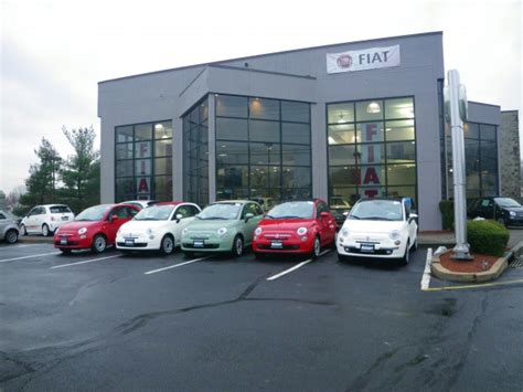 fca  strayer university offering dealership employees  college education  truth