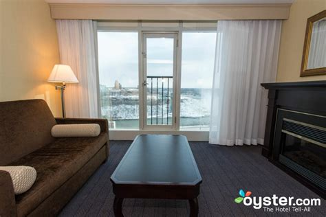 sheraton   falls hotel review updated rates sep  oystercom
