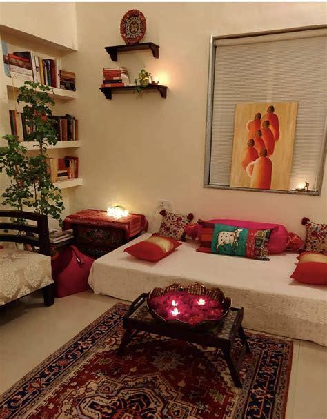 pin  aura health healing living  indian home