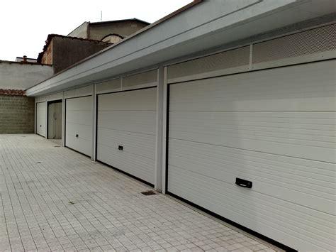 porte garage sezionali porte sezionali basculanti sezionali porte blindate porte