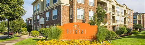 3 bedroom apartments aurora co retreat at city center aurora apartments for rent